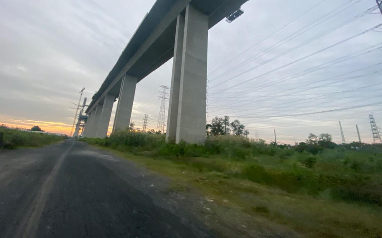 bán đất mặt tiền đường cao tốc song hành